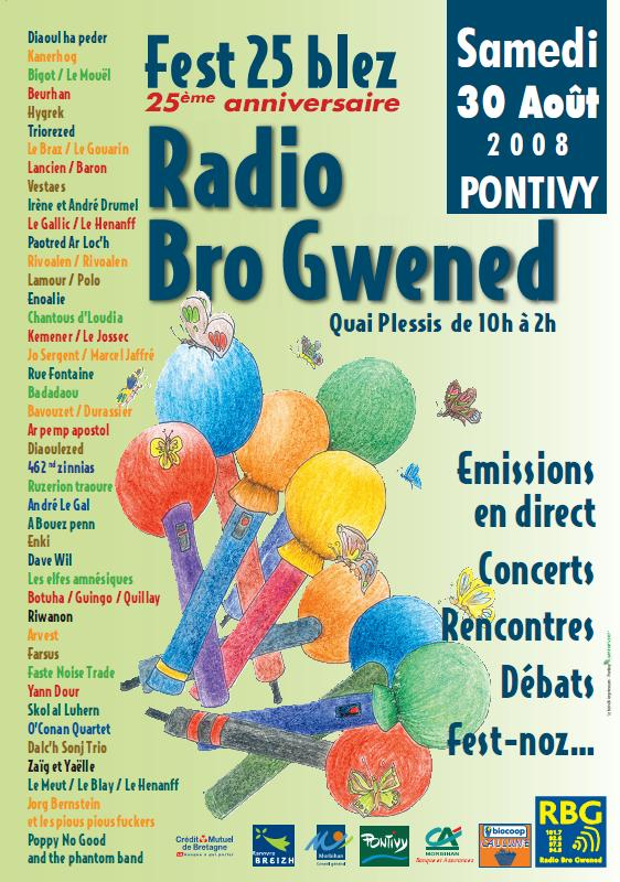 http://radio.bro.gwened.free.fr/fr/Images/Affiche25ans.jpg